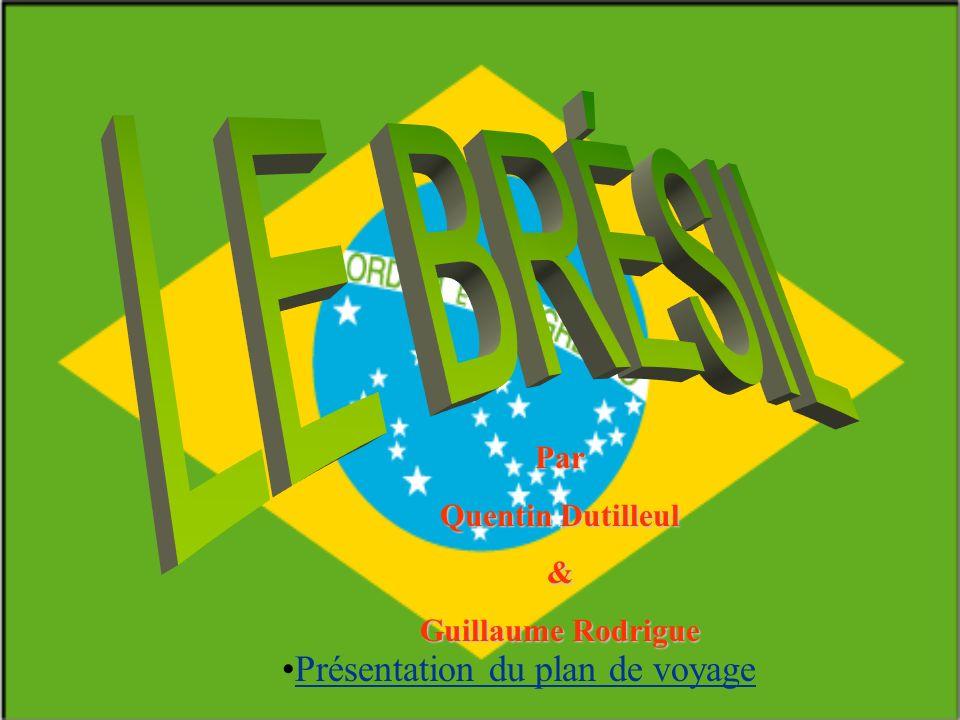São Paulo Jour 1 Jour 2 jour 2 (après-midi) Jour 3 jour 4 jour 5 jour 5 (après-midi) Revenir au plan