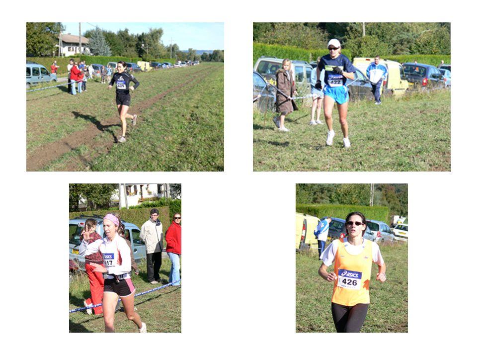 Course Hommes Vous étiez 120 hommes cette année à faire les 11,5 kms de la Choisylienne.