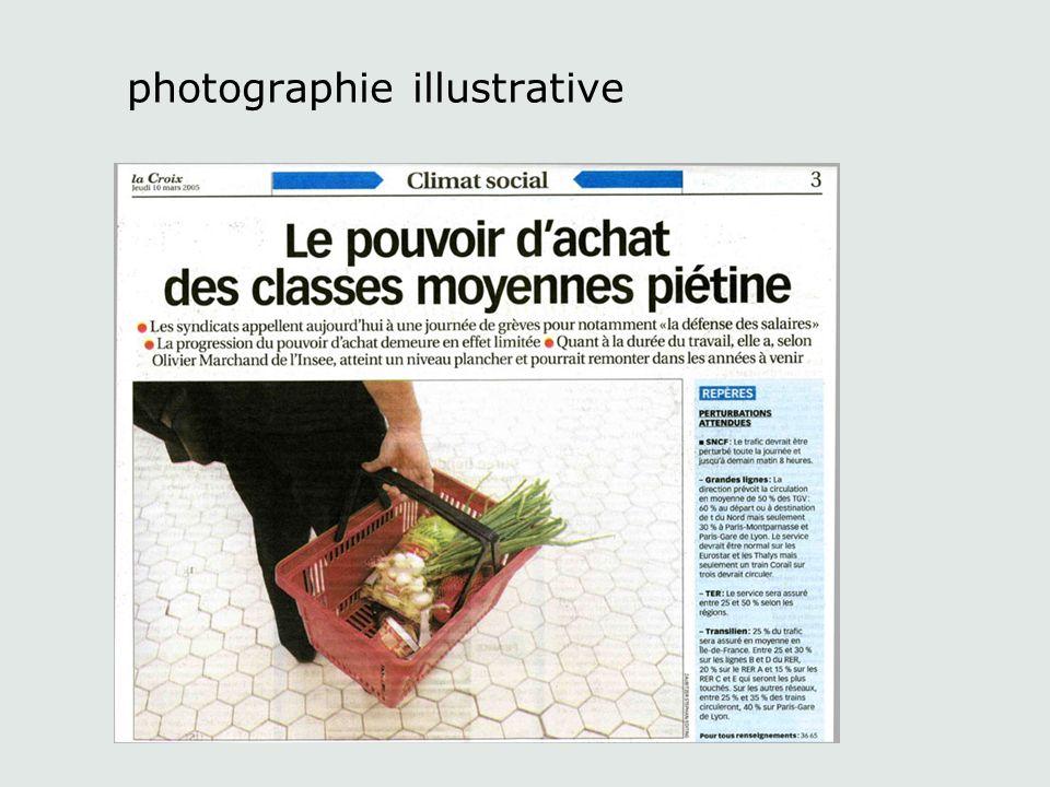Libération 4 janvier 2005 Fernando Moleres Panos/ Editing Server