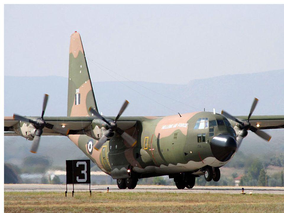 Turbopropulseur : Le premier turbopropulseur en service commercial a été le Protheus de Bristol, développé en 1945, et qui équipait le Bristol Britann