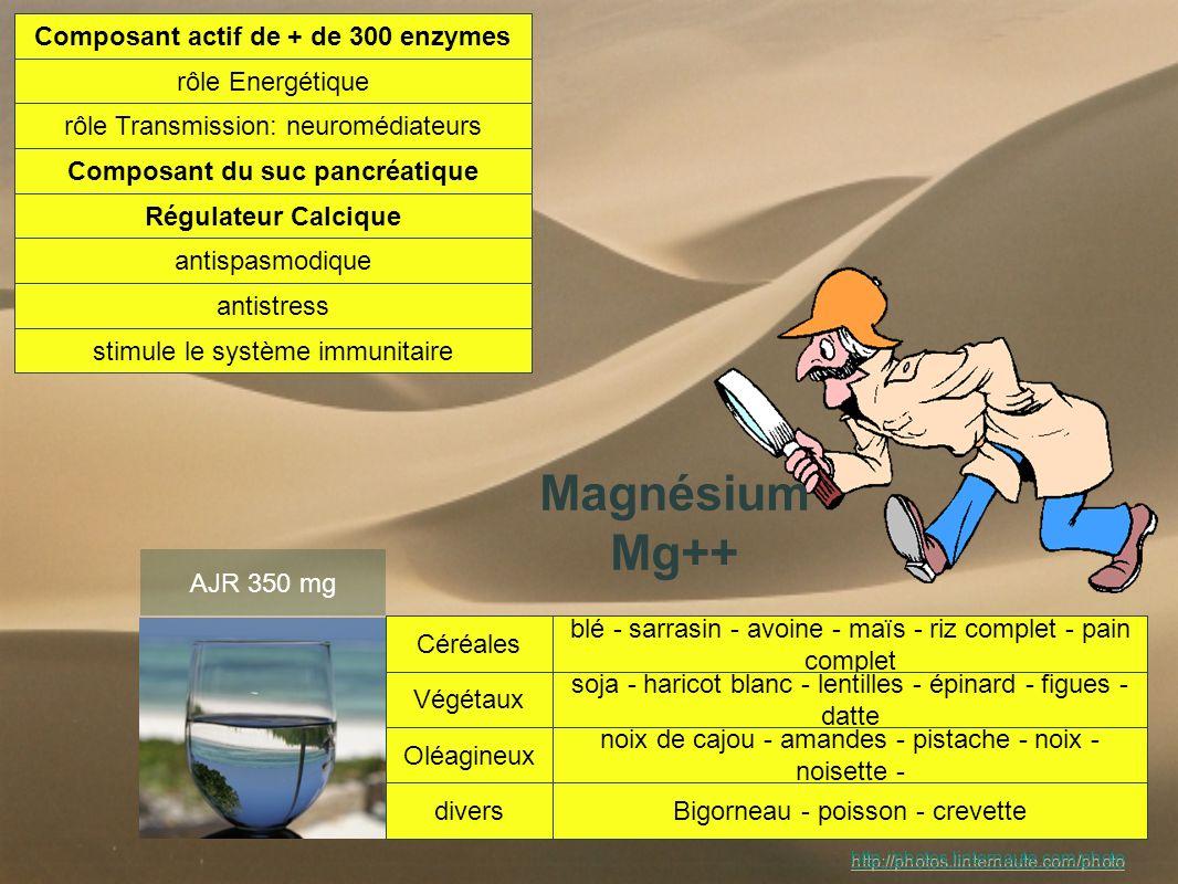 EAP de Nieper Chélates : 3AA maximum, bas poids moléculaire, AA obtenus par hydrolyse enzymatique de protéines de qualité (riz, soja), à T°,pH, pression contrôlés...