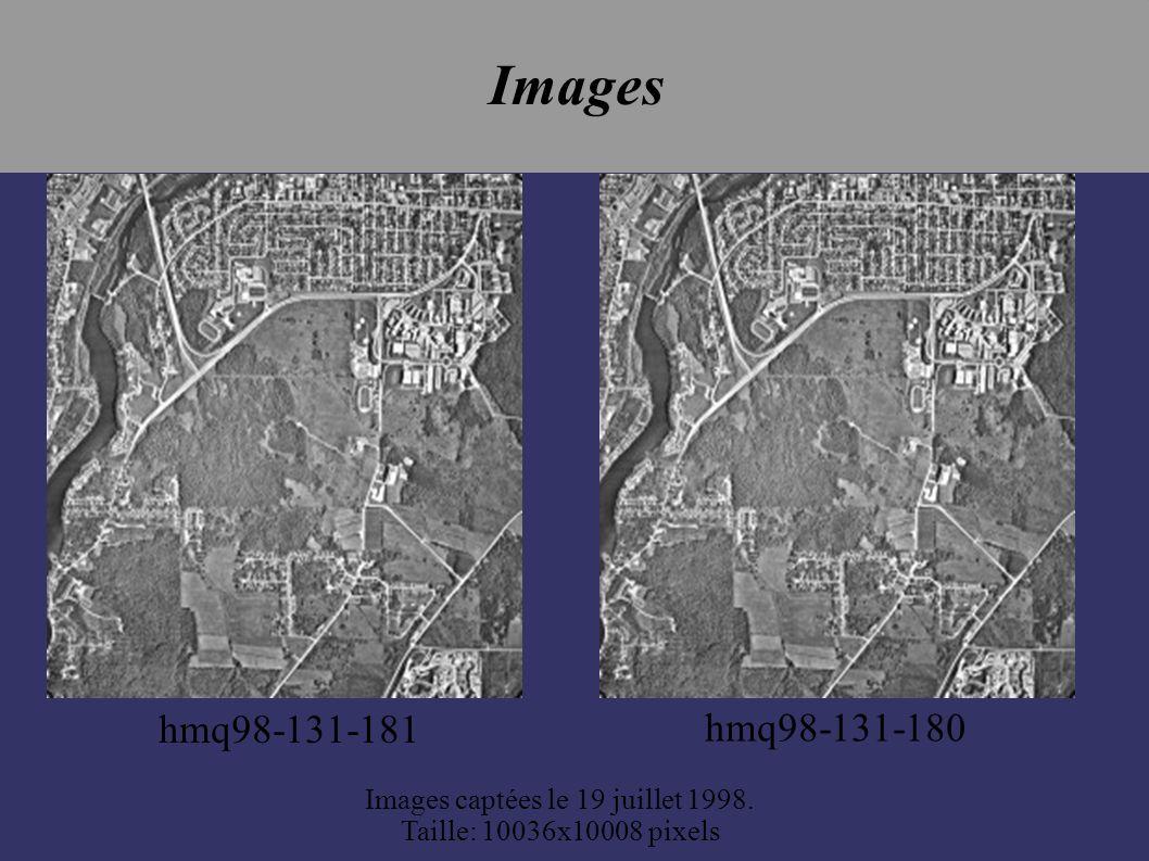 Images hmq98-131-181 hmq98-131-180 Images captées le 19 juillet 1998. Taille: 10036x10008 pixels
