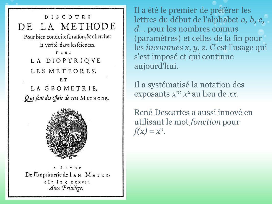Louis Pasteur 1822-1895 Louis Pasteur est connu pour sa découverte des moyens de faire le lait et le vin potable.