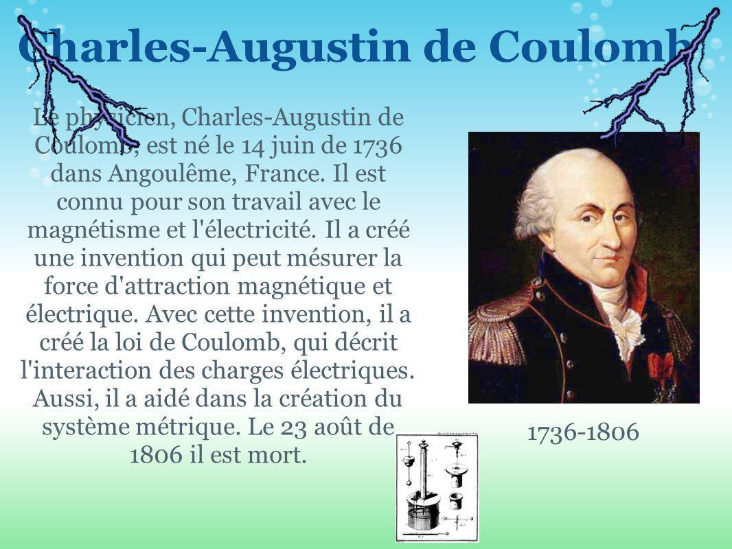 Auguste et Louis Lumière Les frères Lumières ont déposé plus de 170 brevets, essentiellement dans le domaine de la photographie.