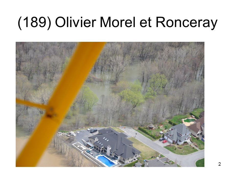 2 (189) Olivier Morel et Ronceray