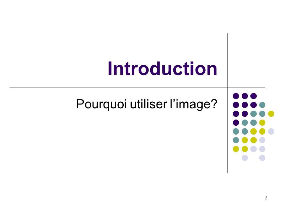 43 Trucs et astuces pour la mise en page 3/3 Dans Word ou PowerPoint, pour remettre une image à sa taille originale il faut cliquer sur: