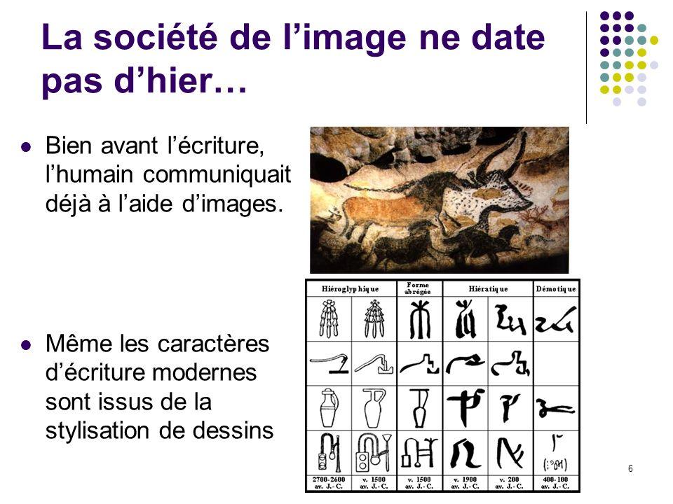 47 Annexe 2: Recherche dimages sur internet Une recherche facile dimages sur Internet se fait à partir du texte associé aux images.