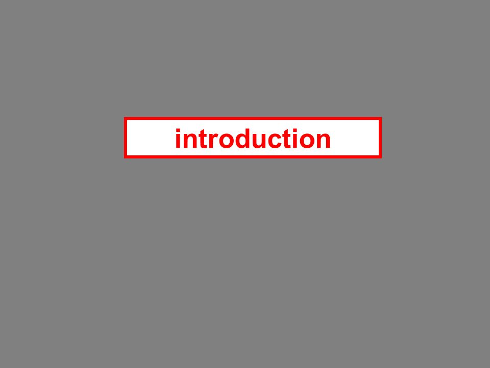 « Supermarket shopper » sculpture hyperréaliste de Duane Hanson,en métal, plastique et papier, 1970 Premier hypermarché Carrefour à Saint-Geneviève- des Bois, photo, 1963 C3 Nouveaux mode de distribution Nouveaux mode de consommation