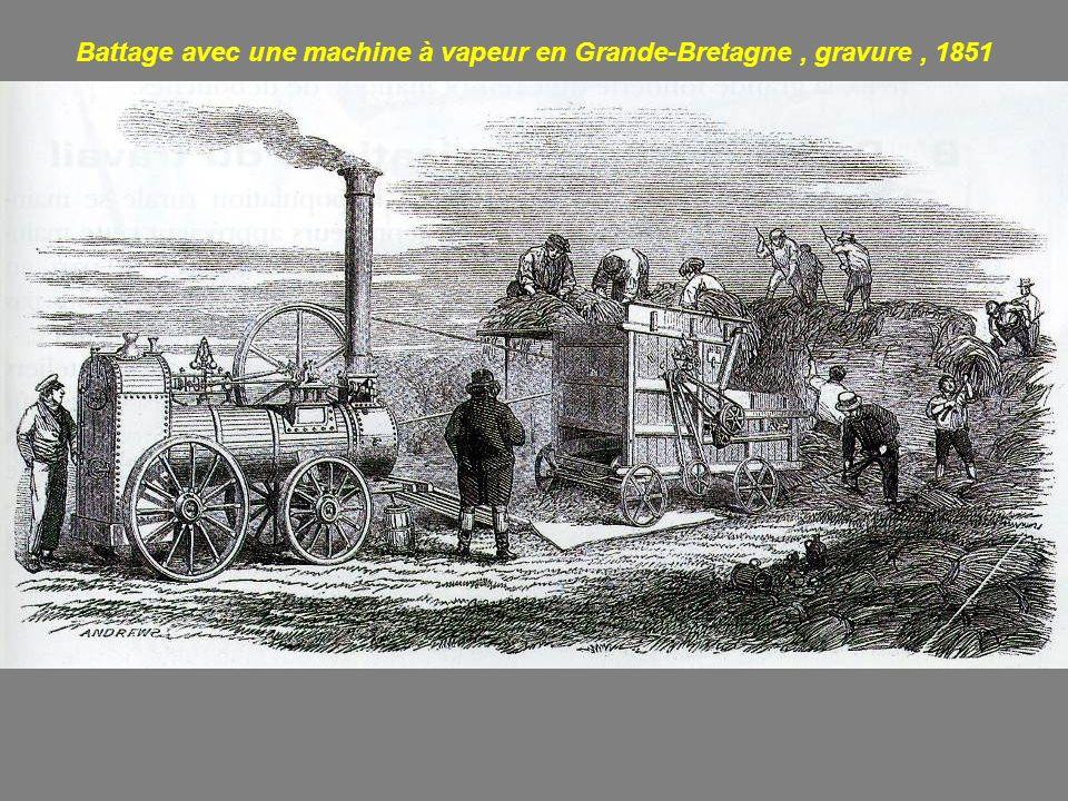 A1 Générateur de courant alternatif, 1892, Tesla Usine hydroélectrique à Angers, photo, 1900