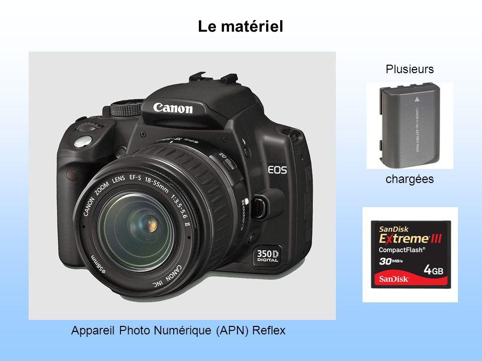 Bibliographie Evaluation du filtre de correction infrarouge Baader pour étendre la reponse rouge des boitiers numrériques reflex Canon http://www.astrosurf.com/~buil/baader/eval_fr.htm