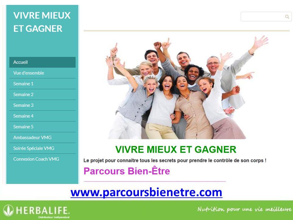 www.parcoursbienetre.com