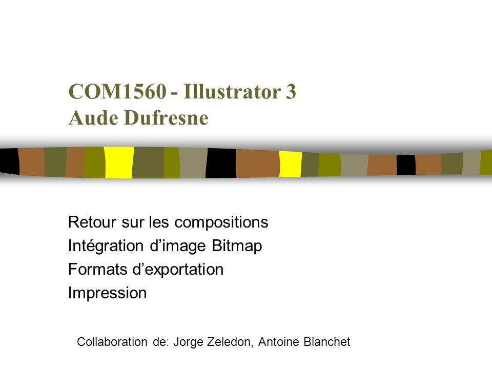 Outil Largeur Loutil largeur vous permet de modifier la largeur dun trait de façon irrégulière.