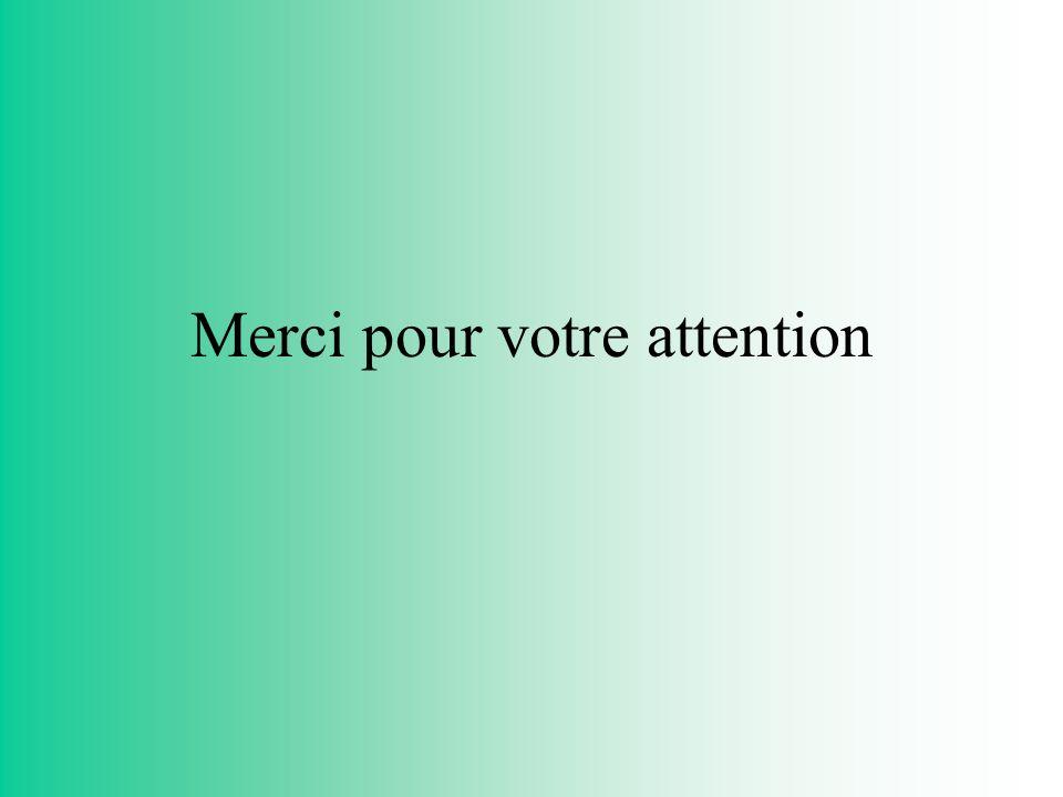 Copyright Didier Gobert mars 201348 Pour approfondir Observatoire des Droits de lInternet : www.internet-observatory.be/