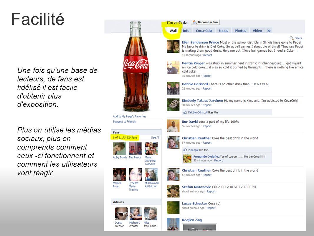 Génerateur de Traffic http://articles.sfgate.com/2010-02-15/business/17876925_1_palo-alto-s-facebook-search-engine-gigya