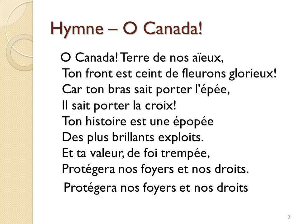 Hymne– États-Unis.