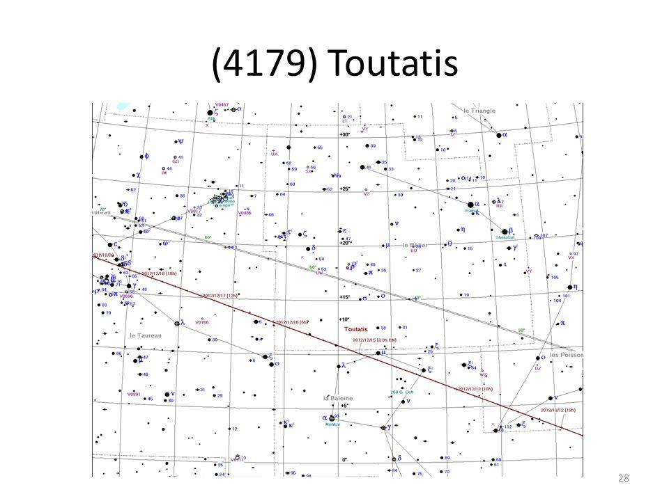 (4179) Toutatis 28