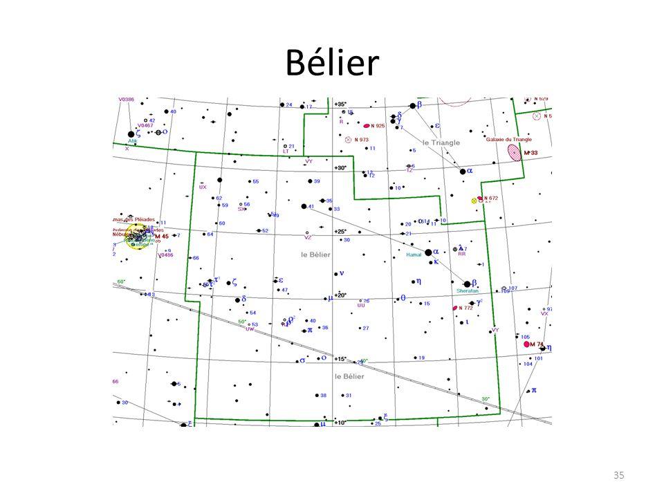 Bélier 35