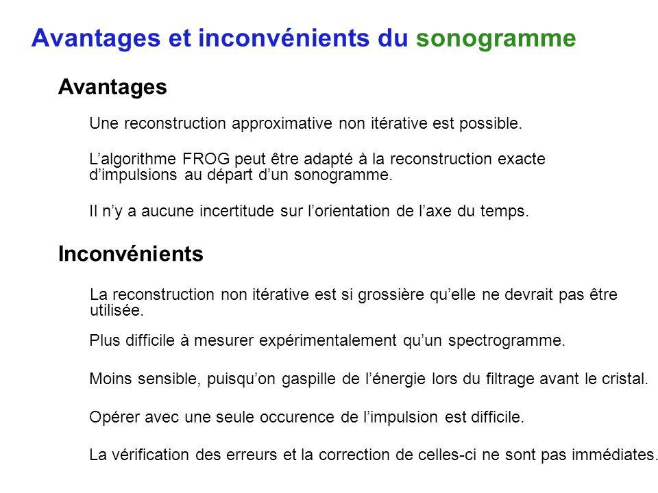 Traduction française Réalisée par Pascal Kockaert Service d optique et d acoustique Université libre de Bruxelles Pascal.Kockaert@ulb.ac.be http://www.ulb.ac.be/polytech/soa