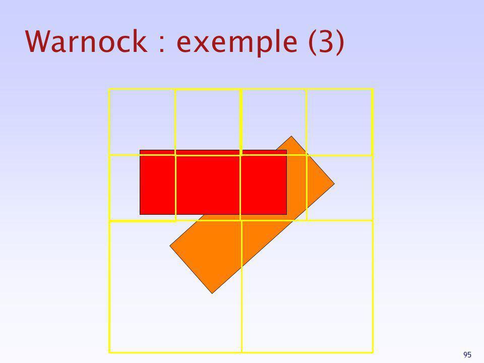 95 Warnock : exemple (3)