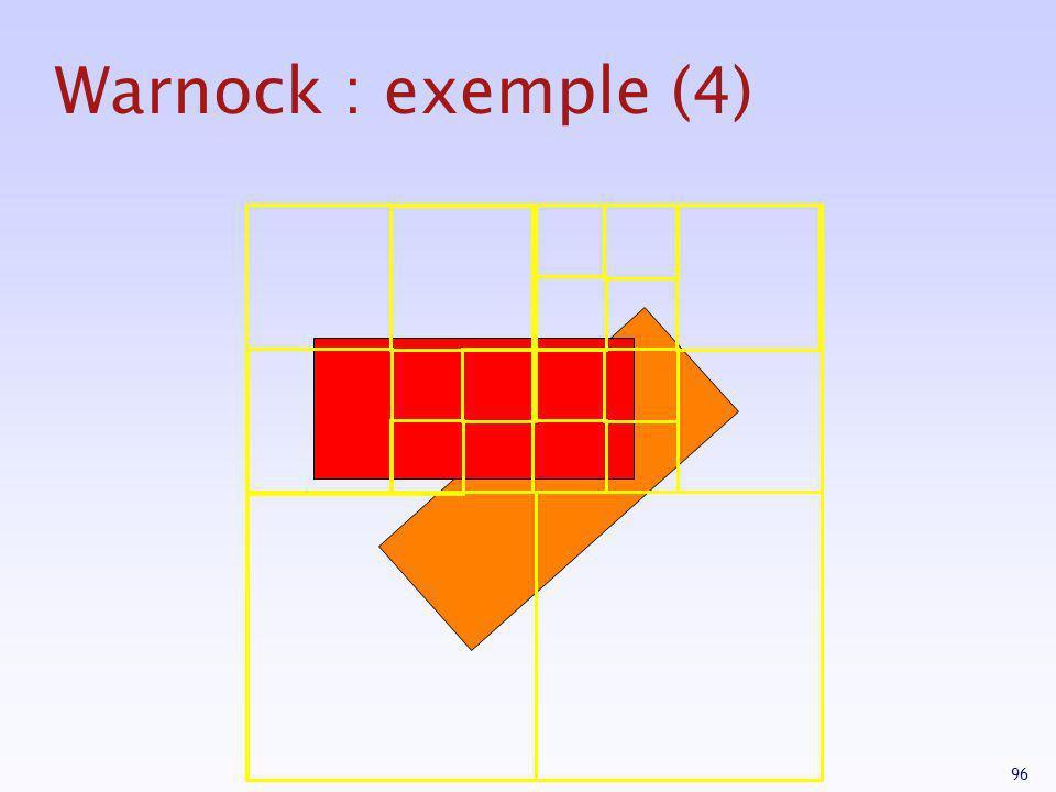 96 Warnock : exemple (4)