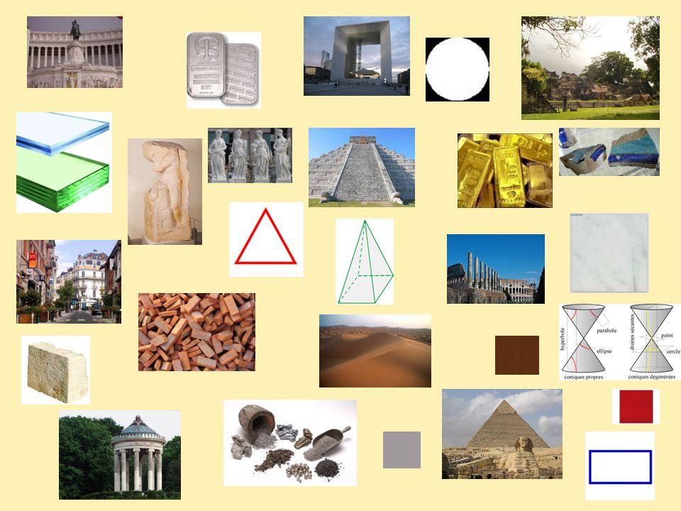 Activité 1A : Description dun monument Des mots pour décrire.