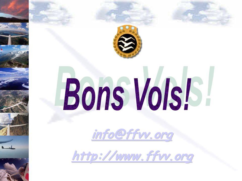 info@ffvv.org http://www.ffvv.org