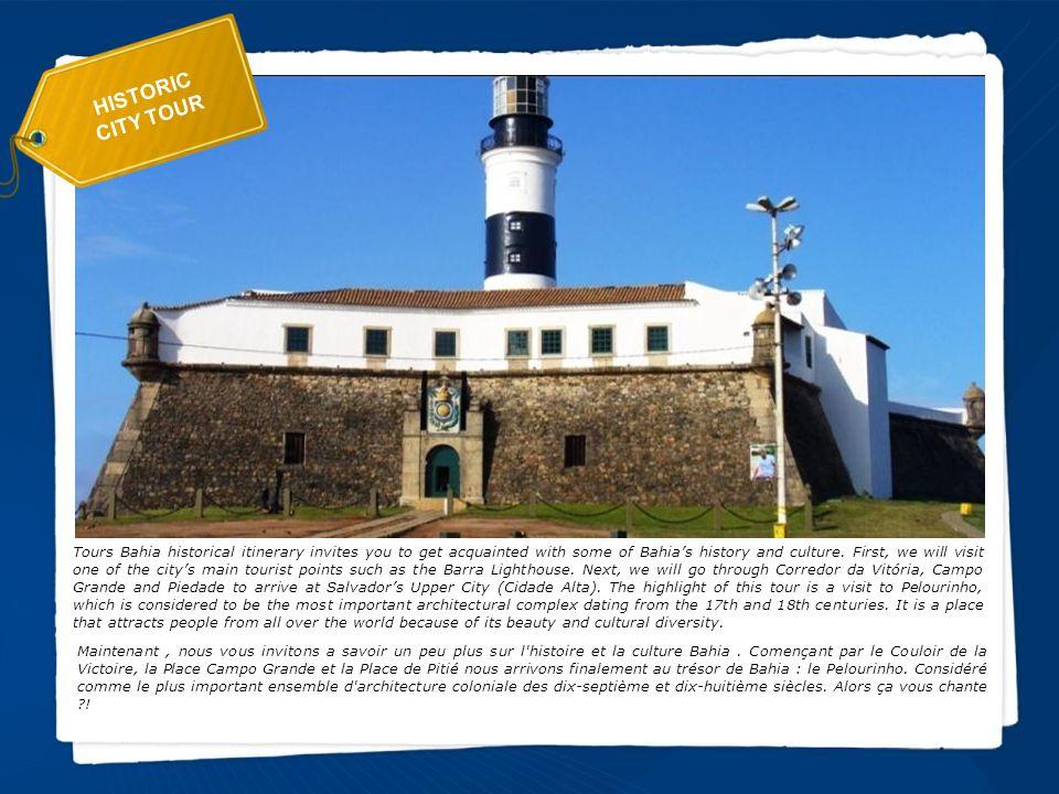 Fortress of Santa Maria