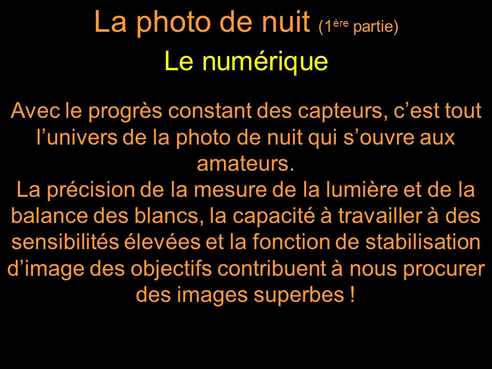 Nikon D3 ; focale : 35 mm ; ouverture : f/5 ; vitesse : 1/80 s ; ISO : ??