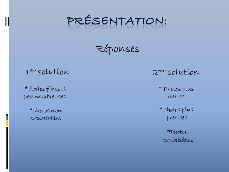 *un rapporteur *un programme *un niveau à bulle *sophistiquer la table afficheurs 7 segments