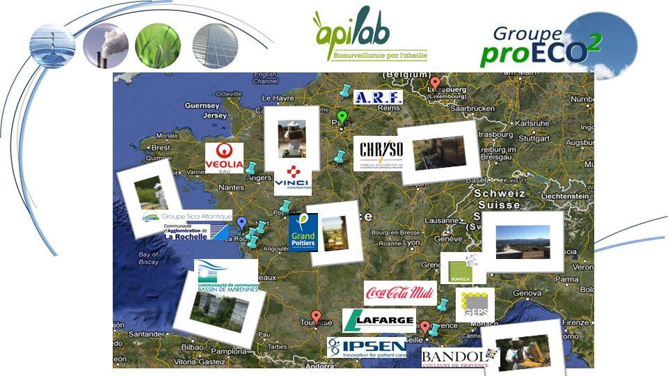 Dr Benjamin POIROT Pôle Technologique - 40 rue chef de baie 17000 La Rochelle- France Tel: +33 (0)5 46 34 10 71 Fax: +33 (0)5 35 54 01 98 www.apilab.fr www.apilab.fr