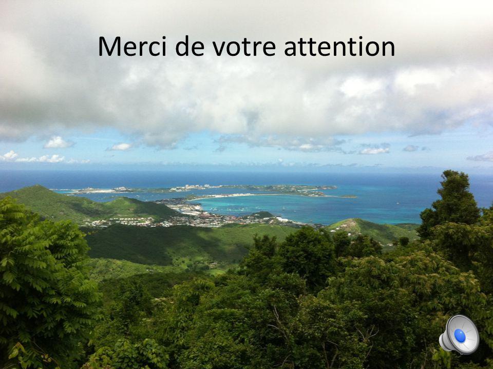 Perspectives et Conclusion Extension de laction 6 à léchelle régionale Mission à lInstitute of Marine Affairs de Trinidad et Tobago échange des méthod