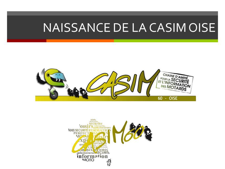 Page daccueil - News Les dernières nouveautés (une nouveauté = une page) Nos slogans et activités Contact et lien avec Casim France Logo 2 Bandeau navigation Logo 1