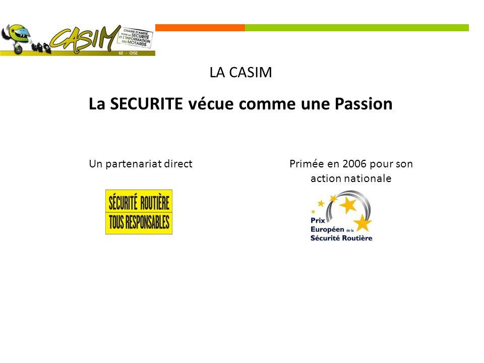 Les commissions Bandeau navigation Logo 1 Le calendrier indiquera toutes les manifestations liées à la CASIM 60 : AG CPM Balade / Sorties Autres activités (EDSR60…) Logo 2 Calendrier Google (public)