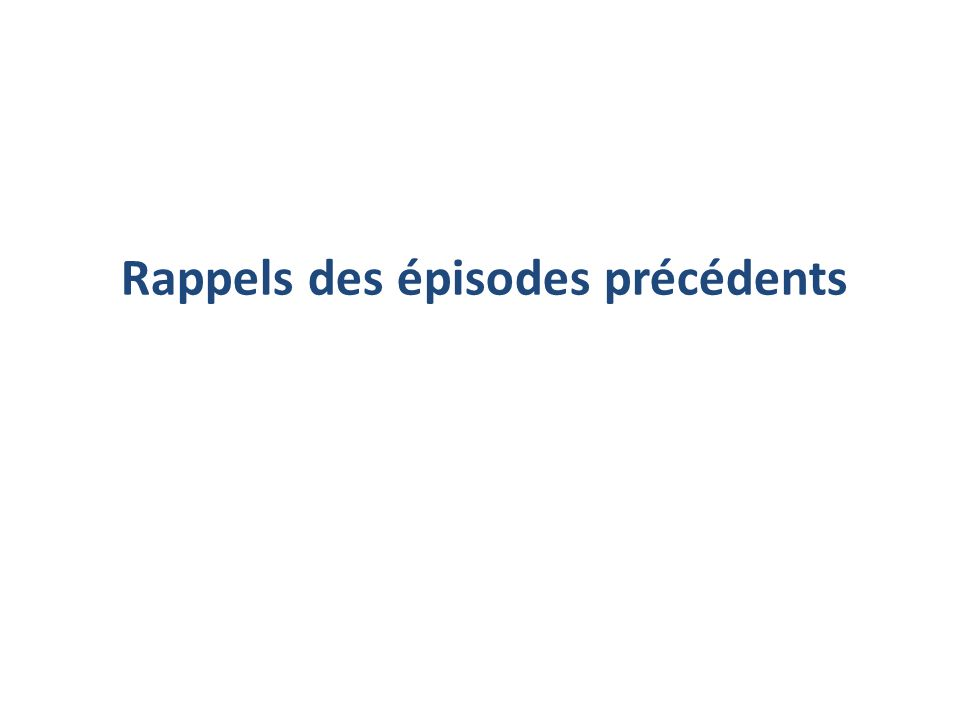 Extraction dInformation dans les Textes I Xavier Tannier RI sur le Web Recherche d Information 3 Collections dynamiques vs.
