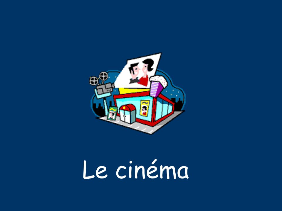 Trouvez les paires Can you match up the words for places in a town with the pictures.