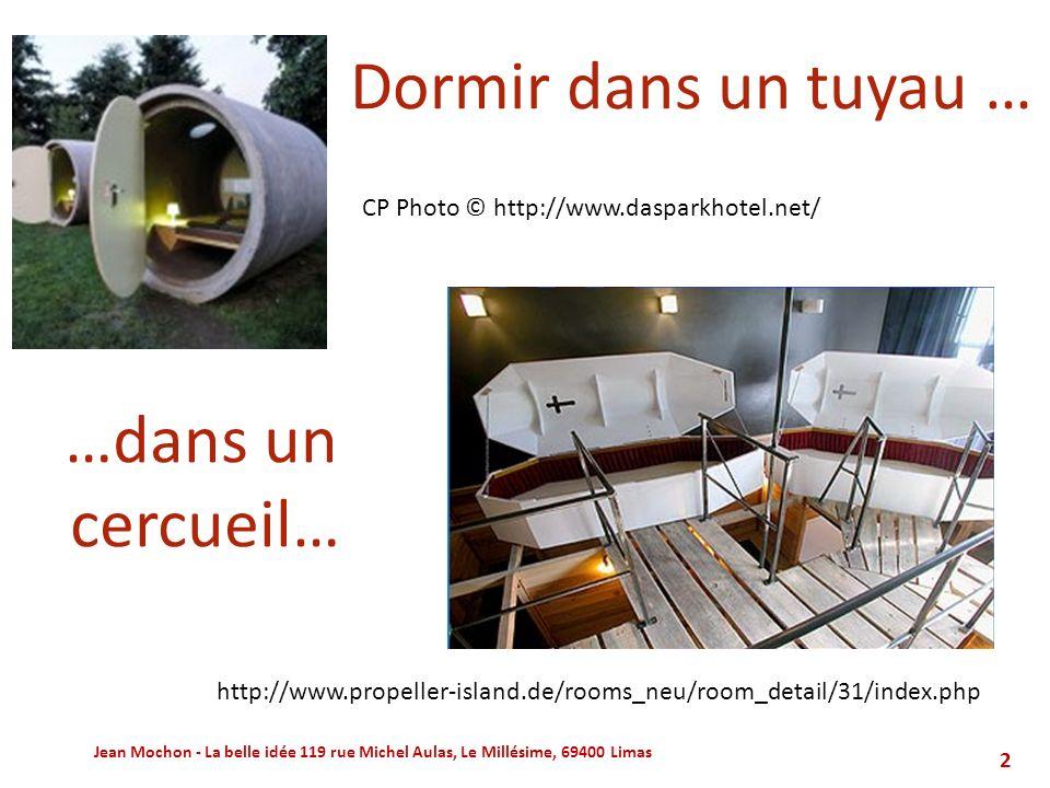 Jean Mochon - La belle idée 119 rue Michel Aulas, Le Millésime, 69400 Limas 3 Smartphones… linnovation technologique…