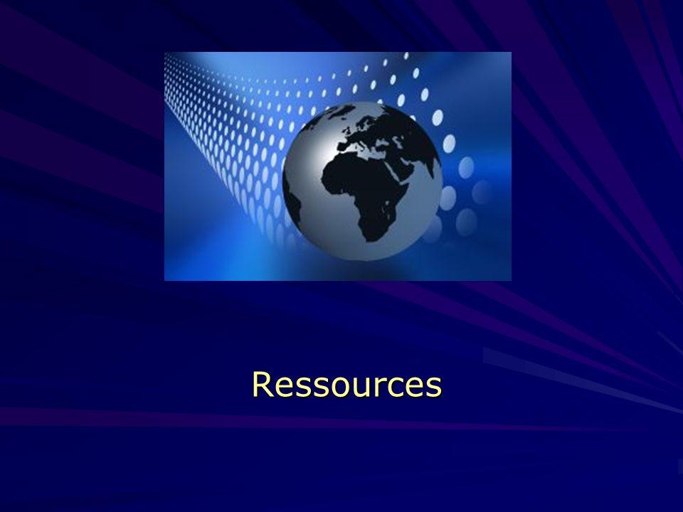 E-Commerce Les 3 clés de succès Bonne fondation : « proposition de valeur » Enracinement : distinctif Enracinement : distinctif Large : multi-encrage