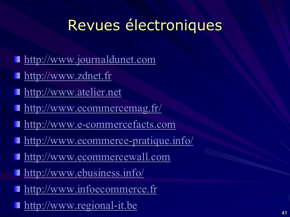 Blogs www.retis.bewww.retis.be et www.prospectic.org www.prospectic.org www.retis.bewww.prospectic.org 6 autres blogs à ne pas rater : http://www.rich
