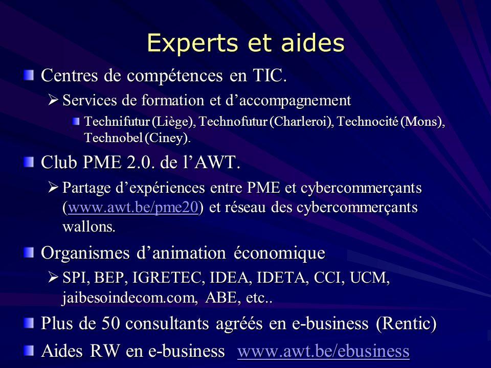 Revues électroniques http://www.journaldunet.com http://www.zdnet.fr http://www.atelier.net http://www.ecommercemag.fr/ http://www.e-commercefacts.com