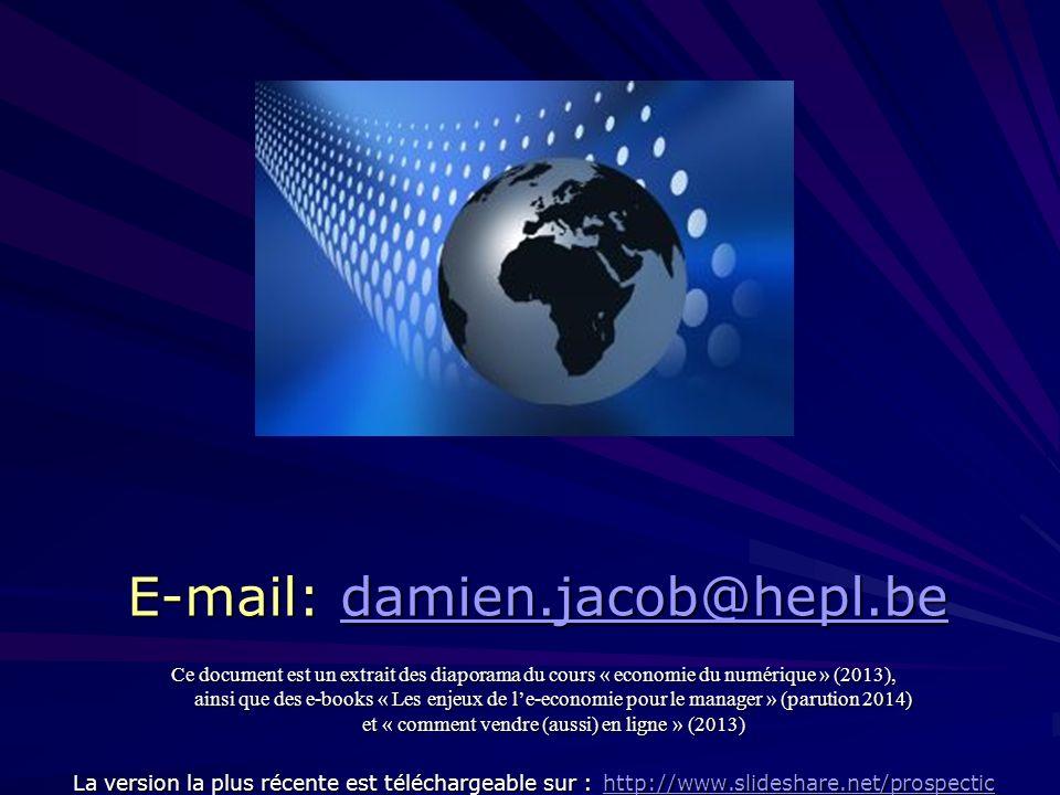 Experts et aides Centres de compétences en TIC. Services de formation et daccompagnement Services de formation et daccompagnement Technifutur (Liège),