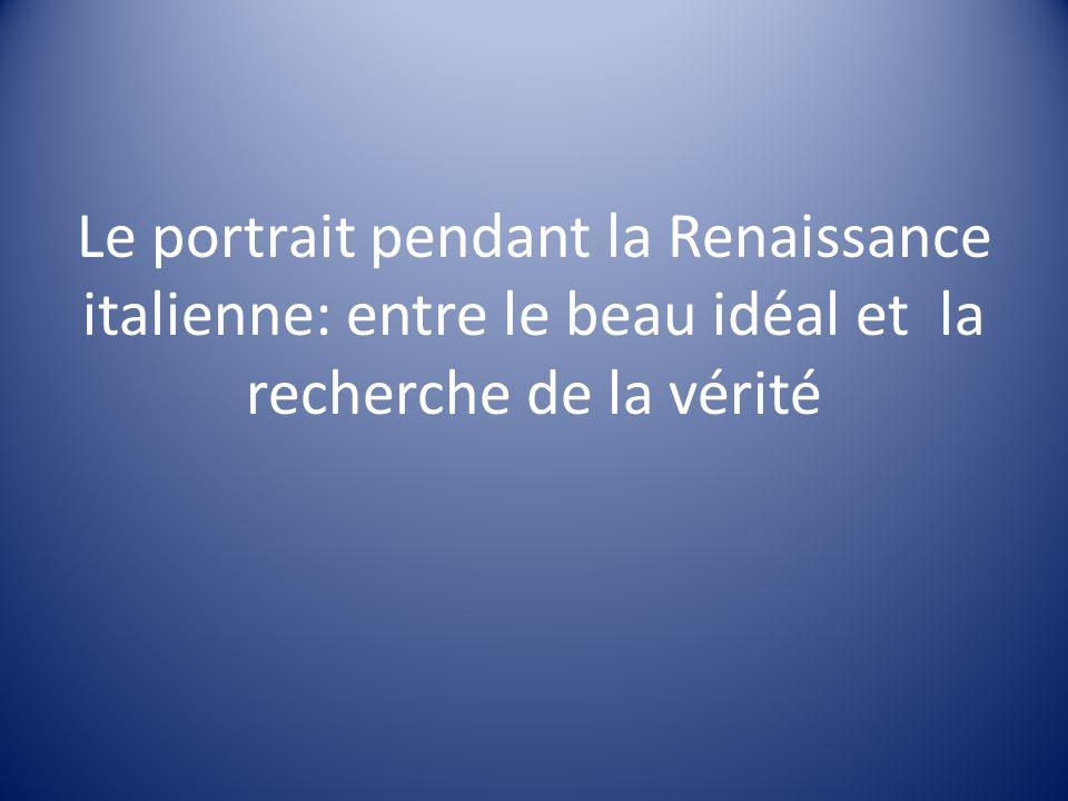 Victoria Portrait physique et moral de Mme Renard: Madame Renard est une femme âgée.