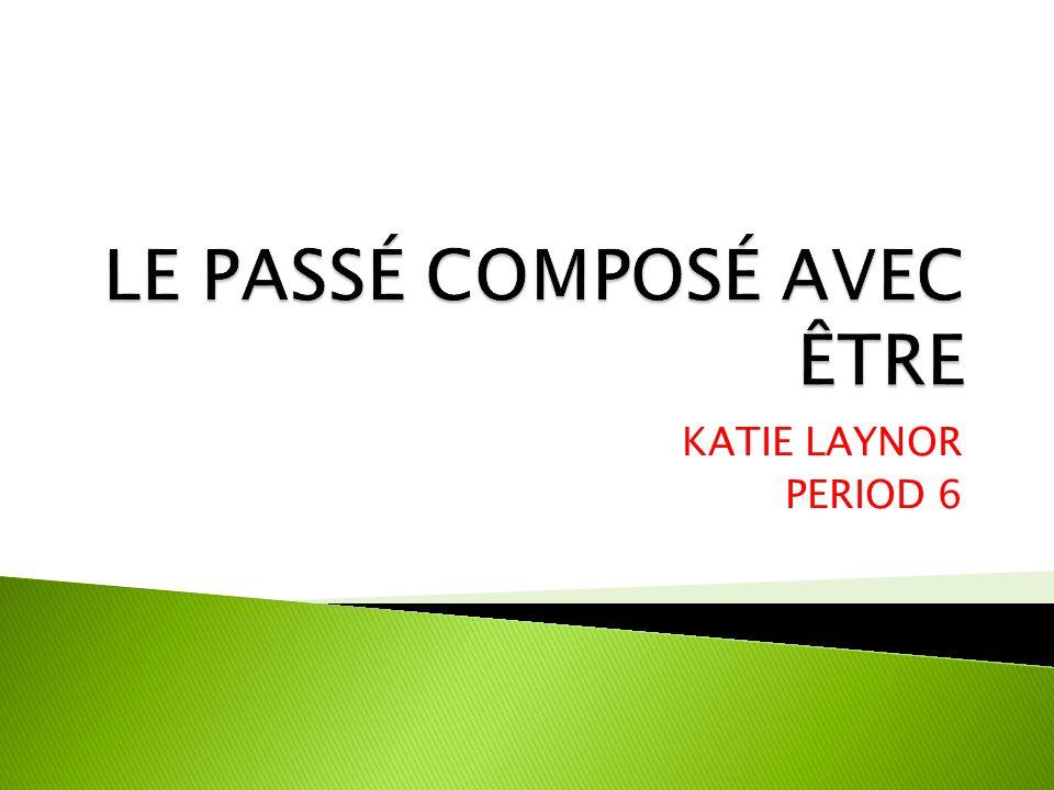 KATIE LAYNOR PERIOD 6