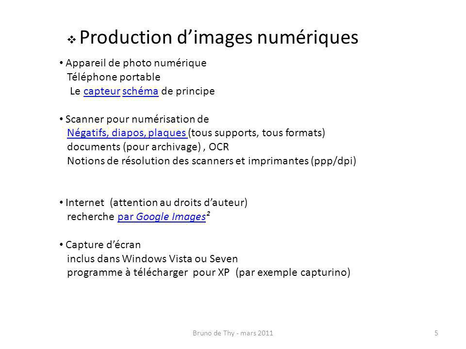 Production dimages numériques Appareil de photo numérique Téléphone portable Le capteur schéma de principecapteurschéma Scanner pour numérisation de N