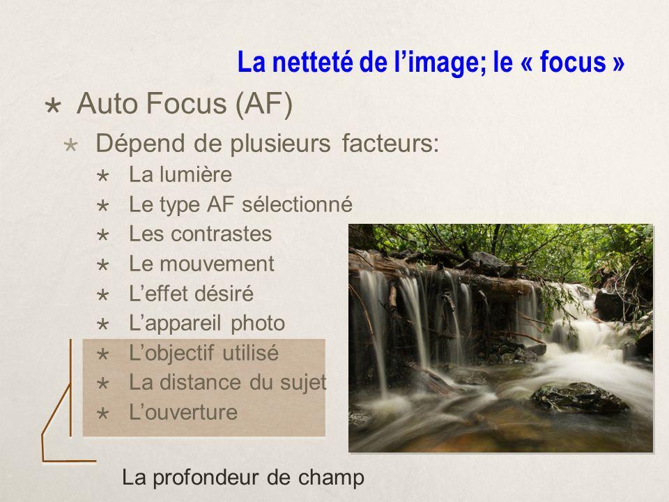 Quelques videos intéressants http://www.youtube.com/user/PPSOPFrance/videos?sort=dd&flow =list&page=1&view=0 http://www.youtube.com/watch v=viJRI4LMm1M&feature=related http://www.youtube.com/watch?v=NooOHfhxTq8&feature=related http://www.youtube.com/watch?v=8K8OKefJ-vg&feature=related