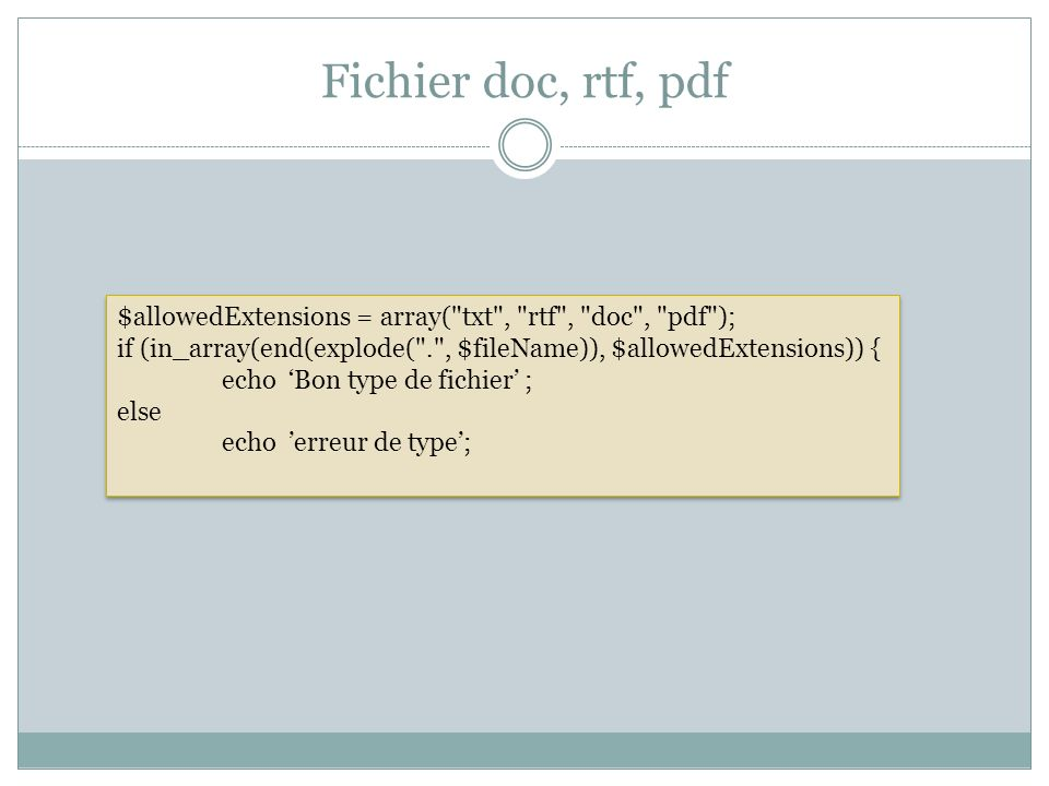 Javascript javascript: document.body.contentEditable = true ; document.designMode = on ; void 0 javascript: document.body.contentEditable = true ; document.designMode = on ; void 0