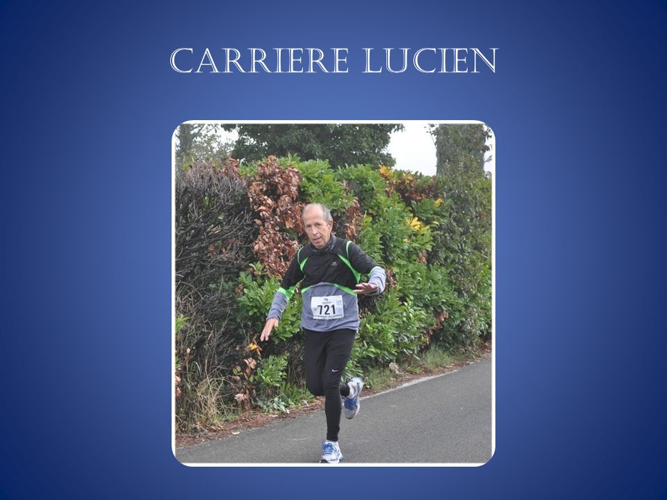 CARRIERE Lucien