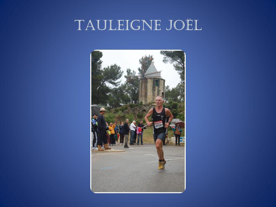 TAULEIGNE Joël