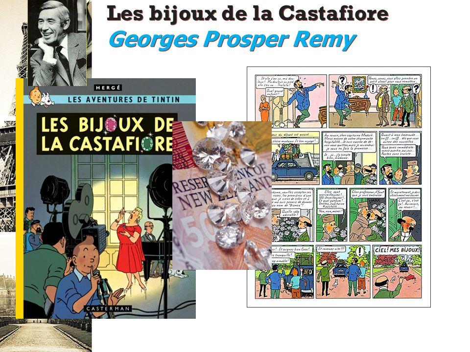 français 5AP Le passé composé avec avoir p. 52 B 1.