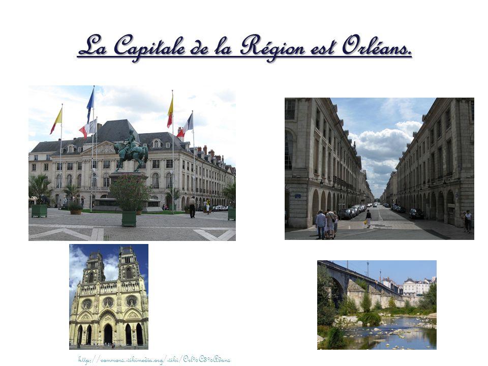 Orléans est la Ville où Jeanne dArc tête dune force de secours contre les Anglais siège.