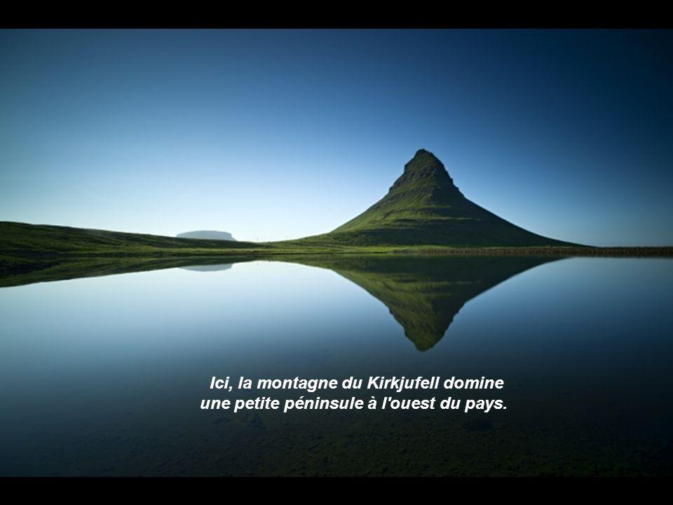 La nature magique d'Islande J ai trouvé ces photos si merveilleuses que j ai voulu les partager Cliquez à votre rythme pour avancer. Photographe de ta